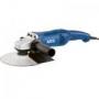 Зачистная шлифмашина AEG 383415(SE 12-180)