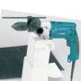 Ударная дрель Makita HP 2071