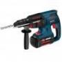 Перфоратор Bosch GBH 36 V-LI