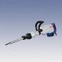Молоток отбойный Кратон DHE-1500, 1500 Вт