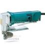 Ножницы листовые Makita JS 1600 до 1,6 мм