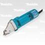 Электрические ножницы по металлу  Makita  JS 1660