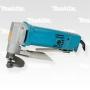 Электрические ножницы по металлу Makita  JS 1600