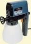 Краскораспылитель электрический PG-15 ELMOS