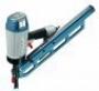 Пневматический гвоздезабиватель BOSCH GSN 90-34 DK