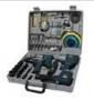 Набор пневмоинструмента PA-ATK-52HD