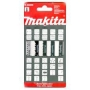 Пилка к лобзику Makita B-10 (А-85628)