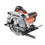 Пила дисковая Black & Decker KS 1400L