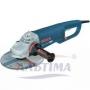 Угловая шлифмашина Bosch GWS 24-230 JBV