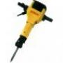 Отбойный молоток Bosch GSH 27