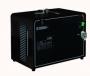 Система охлаждения 802109