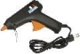 Пистолет STAYER термоклеящий, электрический 0680-11