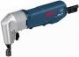 Вырубные ножницы Bosch GNA 16