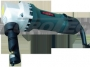 Ножницы вырубные Eurotec NB101