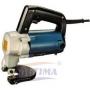 Листовые ножницы Makita JS3200 до 3,2 мм