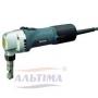 Высечные ножницы Makita JN1601 до 1,6 мм