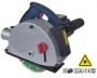 Штроборез MEISTER CRAFT с лазерным указателем