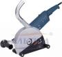 Штроборез (бороздодел) Bosch GNF 65 A
