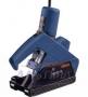 Штроборез (бороздодел) Bosch GN F20 CA