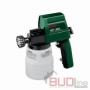 Краскораспылитель Bosch PSP 260 60Вт (0603260408)