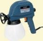 Краскораспылитель электрический PG-31 ELMOS