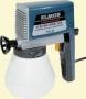 Краскораспылитель электрический PG-21 ELMOS