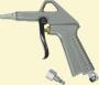 Пистолет продувочный 756035