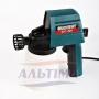 Краскопульт электрический (краскораспылитель) Фиолент КР1-260