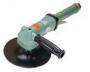 Пневмомашинка шлифовальная угловая JONNESWAY 4500 об/мин, 178мм