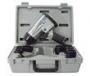 Гайковерт пневматический ST-5560K (комплект с набором ударных головок 13 пр.)