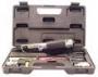 Пневмоножовка ST-6611K (комплект 17 предметов)