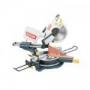 Пила торцовочная Ryobi 3000108(EMS2025SCL)