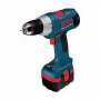 Bosch GSR 14.4 VE-2 HD