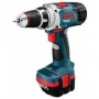 Bosch GSR 12 VE-2 HD