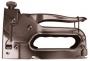 Степлер металлический Профи скобы ширина 11,3мм высота 4-14 мм